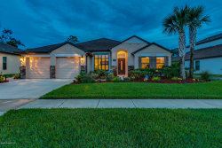 Photo of 1528 Outrigger Circle, Rockledge, FL 32955 (MLS # 821473)