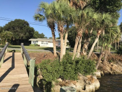 Photo of 1825 Rockledge Drive, Rockledge, FL 32955 (MLS # 821516)