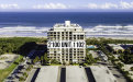Photo of 2100 N Atlantic Avenue, Unit 1102, Cocoa Beach, FL 32931 (MLS # 821536)