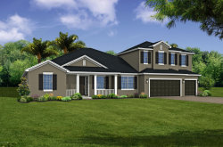 Photo of 7515 Millbrook Avenue, Melbourne, FL 32940 (MLS # 821561)