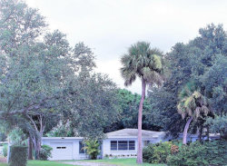 Photo of 1616 Airport Boulevard, Melbourne, FL 32901 (MLS # 821570)