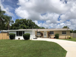 Photo of 976 Cardon Drive, Rockledge, FL 32955 (MLS # 821578)