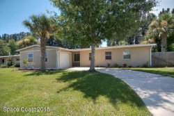 Photo of 1136 Martha Lee Avenue, Rockledge, FL 32955 (MLS # 821606)