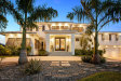 Photo of 515 Andros Lane, Indian Harbour Beach, FL 32937 (MLS # 821620)