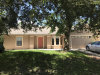Photo of 5330 Curtis Boulevard, Cocoa, FL 32927 (MLS # 821709)