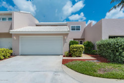 Photo of 502 Majorca Court, Satellite Beach, FL 32937 (MLS # 821758)