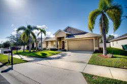 Photo of 1538 O'conner Avenue, Melbourne, FL 32940 (MLS # 821765)