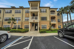 Photo of 6460 Borasco Drive, Unit 1901, Melbourne, FL 32940 (MLS # 821789)