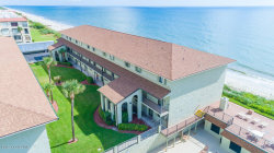 Photo of 199 Highway A1a, Unit A102, Satellite Beach, FL 32937 (MLS # 821822)