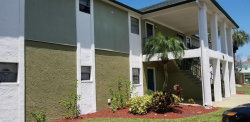 Photo of 2255 Flower Tree Circle, Unit 2255, Melbourne, FL 32935 (MLS # 821824)