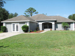 Photo of 6580 Arequipa Road, Cocoa, FL 32927 (MLS # 821837)