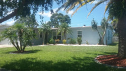 Photo of 1936 Washington Avenue, Melbourne, FL 32935 (MLS # 821846)