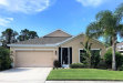Photo of 256 Briarcliff Circle, Sebastian, FL 32958 (MLS # 821893)