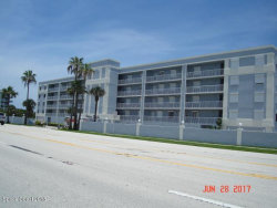Photo of 297 Highway A1a, Unit 416, Satellite Beach, FL 32937 (MLS # 821901)