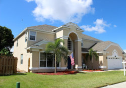 Photo of 1359 Sanibel Lane, Merritt Island, FL 32952 (MLS # 821941)
