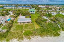 Photo for 2165 N Highway A1a, Indialantic, FL 32903 (MLS # 822016)