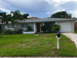 Photo of 176 E Exeter Street, Satellite Beach, FL 32937 (MLS # 822030)