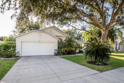 Photo of 1835 Abbeyridge Drive, Merritt Island, FL 32953 (MLS # 822131)
