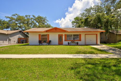 Photo of 1659 Valley Forge Drive, Titusville, FL 32796 (MLS # 822151)