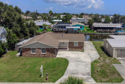 Photo of 1660 E Central Avenue, Merritt Island, FL 32952 (MLS # 822164)