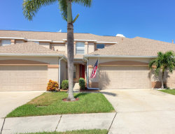 Photo of 64 Sorrento Court, Satellite Beach, FL 32937 (MLS # 822205)