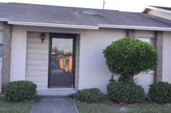 Photo of 1514 Clearlake Road, Unit 8, Cocoa, FL 32922 (MLS # 822245)