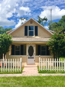 Photo of 426 Canaveral Avenue, Titusville, FL 32796 (MLS # 822267)