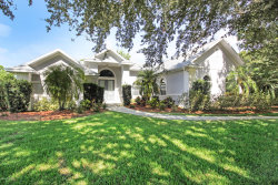 Photo of 5330 Amy Way, Mims, FL 32754 (MLS # 822340)