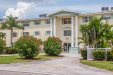 Photo of 230 Columbia Drive, Unit 105, Cape Canaveral, FL 32920 (MLS # 822595)