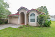 Photo of 632 Maple Forest Drive, Orlando, FL 32825 (MLS # 822850)
