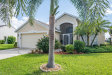 Photo of 4899 Worthington Circle, Viera, FL 32955 (MLS # 822960)