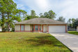 Photo of 123 Cocoa Street, Palm Bay, FL 32909 (MLS # 823129)