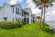 Photo of 7160 N Highway 1, Unit 204, Cocoa, FL 32927 (MLS # 823752)