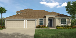 Photo of West Melbourne, FL 32904 (MLS # 823844)