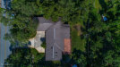 Photo of 3770 Hickory Hill Boulevard, Titusville, FL 32780 (MLS # 823934)