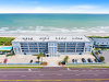 Photo of 297 Highway A1a, Unit 211, Satellite Beach, FL 32937 (MLS # 824036)