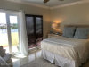 Photo of 5045 Harmony Circle, Unit 304, Vero Beach, FL 32967 (MLS # 824087)
