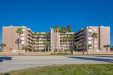 Photo of 1345 N Highway A1a, Unit 602, Indialantic, FL 32903 (MLS # 824315)
