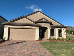 Photo of West Melbourne, FL 32904 (MLS # 824319)