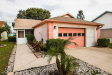 Photo of 4026 Bayberry Drive, Melbourne, FL 32901 (MLS # 824375)