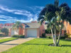 Photo of 146 Casseekee Trail, Unit 8146, Melbourne Beach, FL 32951 (MLS # 824379)