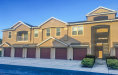 Photo of 4026 Meander Place, Unit 104, Rockledge, FL 32955 (MLS # 824430)