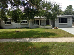 Photo of 2135 Michigan Avenue, Cocoa, FL 32926 (MLS # 824465)