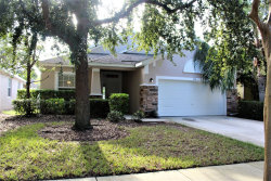 Photo of 402 Waterside Circle, Titusville, FL 32780 (MLS # 824511)