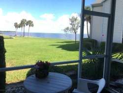 Photo of 7170 Highway 1, Unit 4, Cocoa, FL 32927 (MLS # 824546)