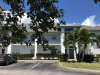 Photo of 120 Portside Avenue, Unit 104, Cape Canaveral, FL 32920 (MLS # 824641)
