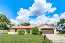 Photo of 1156 Vineland Street, Cocoa, FL 32927 (MLS # 824645)