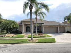 Photo of 2301 Brightwood Circle, Rockledge, FL 32955 (MLS # 824656)