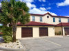 Photo of 3191 Ricks Way, Unit 0, Melbourne Beach, FL 32951 (MLS # 824700)