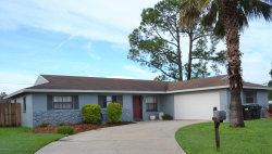Photo of 930 Sonata Lane, Orlando, FL 32825 (MLS # 824708)